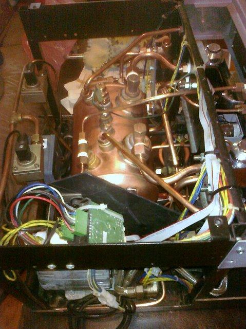 grimac mod 10 wiring diagram mod  u2022 readyjetset co