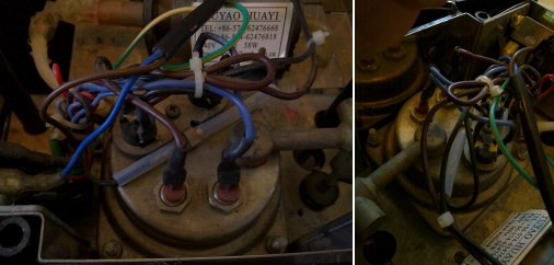 Help Me Id Boiler Or Thermoblock Picture Attached