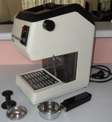 SOLD!! : Gaggia Espresso Coffee Machine