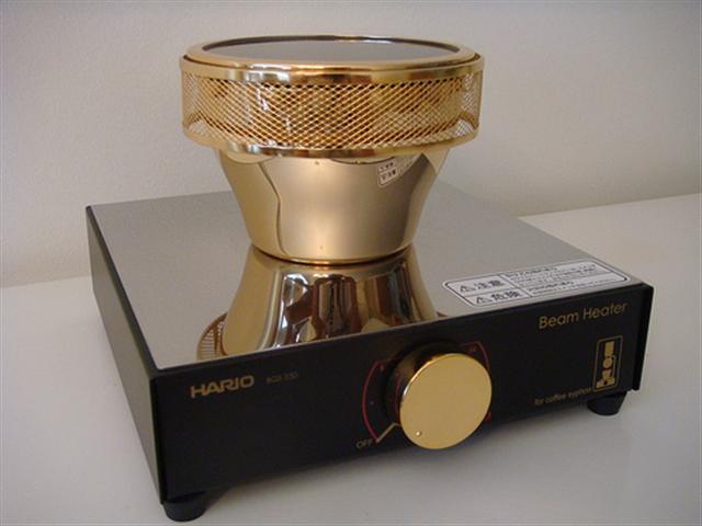 http://coffeesnobs.com.au/attachments/Hario_beam_heater__Small_.jpg