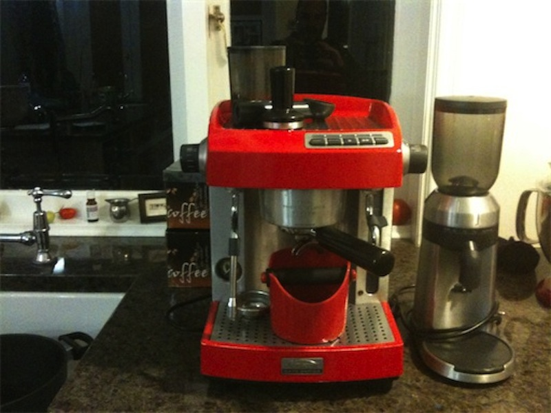 Logik Coffee Maker Manual : Easy Coffee Maker: 876 ALL NEW COFFEE MAKER SUNBEAM MANUAL