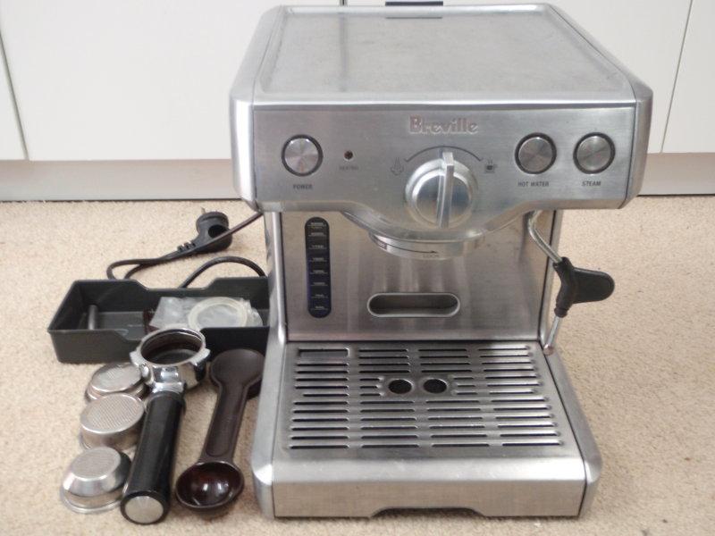 Cup volt coffee espresso 220 4 oster cappuccino 3188 maker