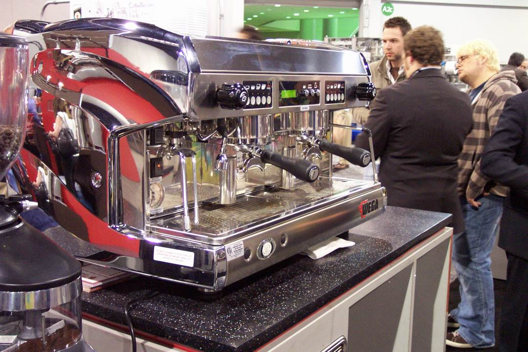 Bodum maker espresso review fast, and convenient