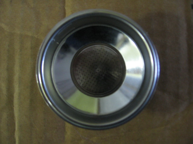 illy coffee francis francis x7 espresso coffee machine