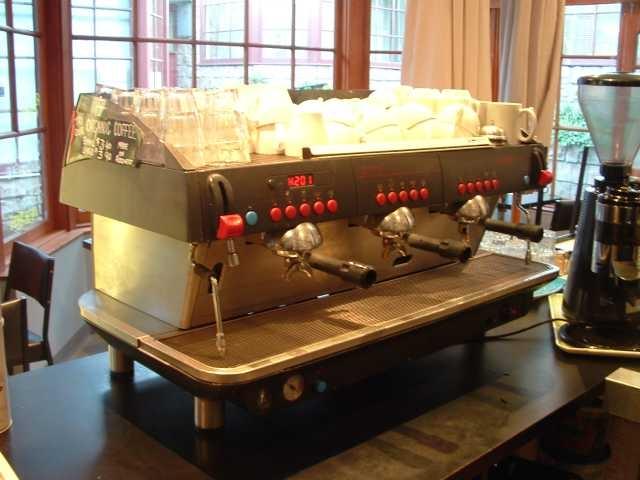 faema e91 any good rh coffeesnobs com au faema e91 diplomat instruction manual Market Forge Manuals
