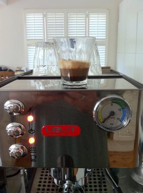 starbucks barista coffee maker for sale