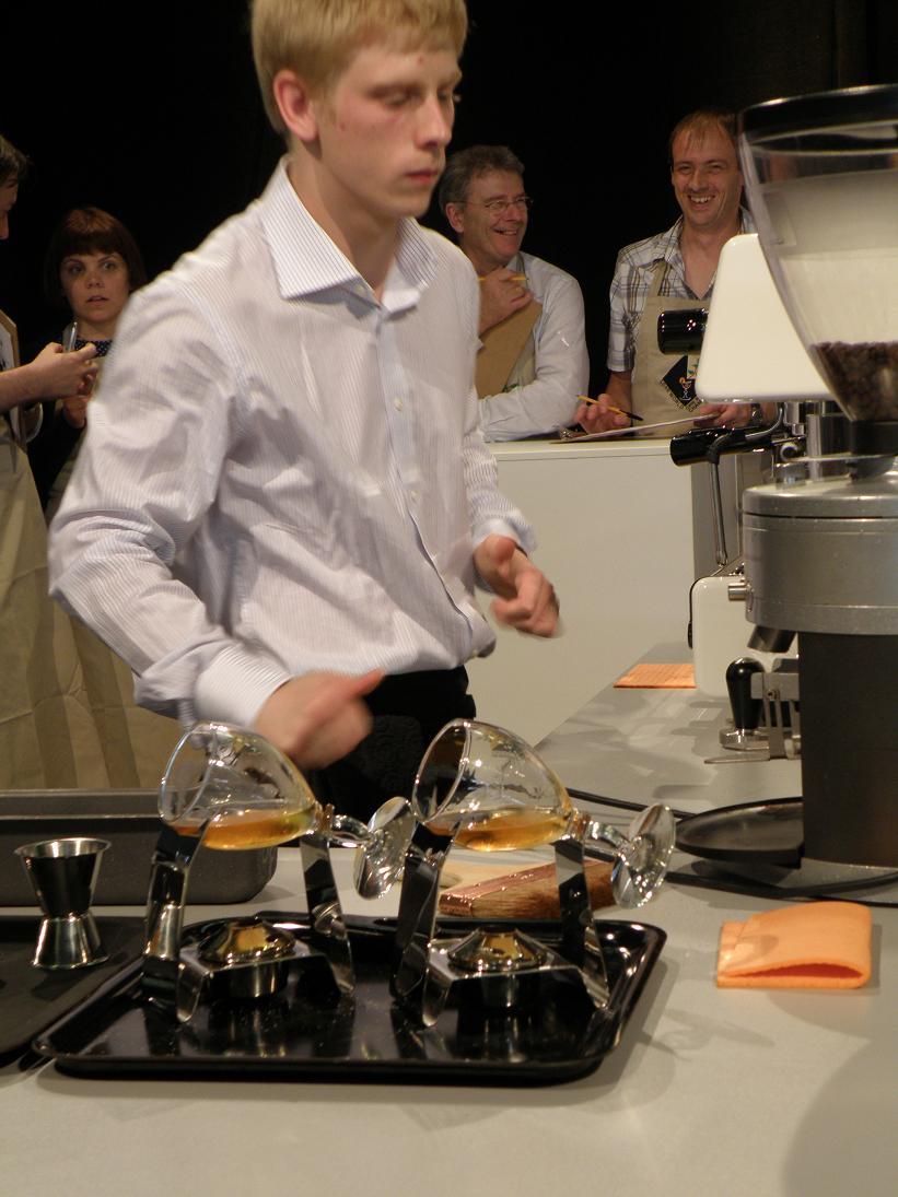 coffeesnobs.com.au/attachments/SCAE-2009-Coffee-In-Good-Spirits001.JPG