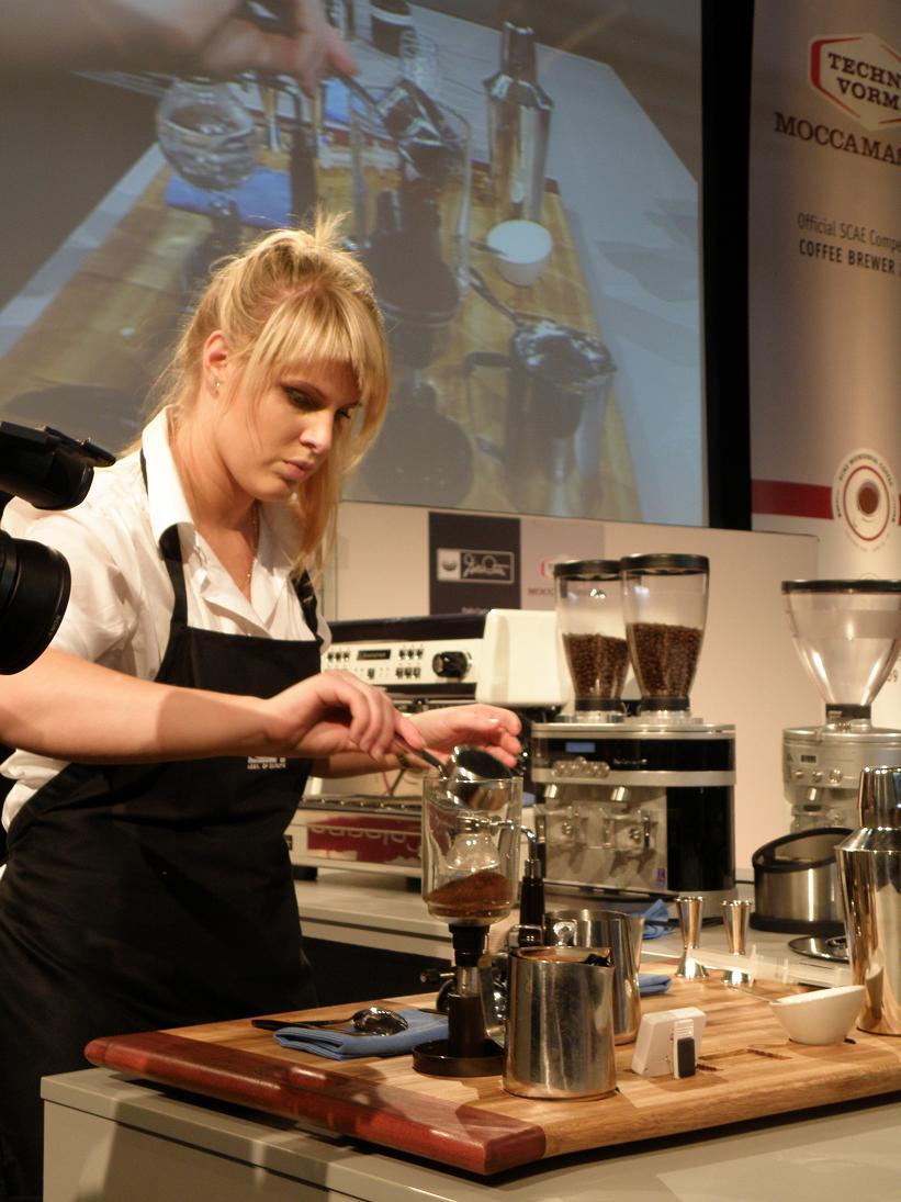 coffeesnobs.com.au/attachments/SCAE-2009-Coffee-In-Good-Spirits015.JPG