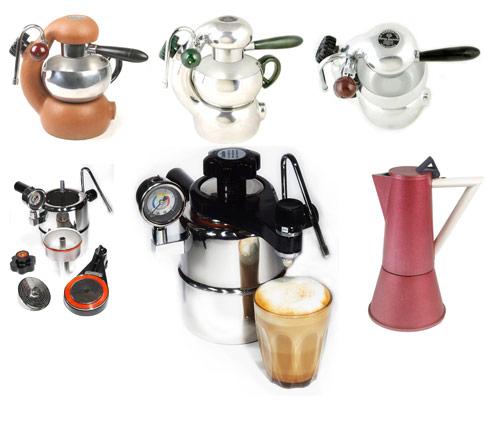 stovetop-coffee-makers.jpg