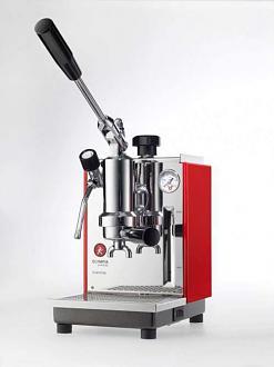 Best Home Espresso Machine & Grinder - Tanzillo Espresso